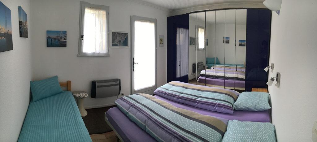 schlafzimmer heizen. Black Bedroom Furniture Sets. Home Design Ideas
